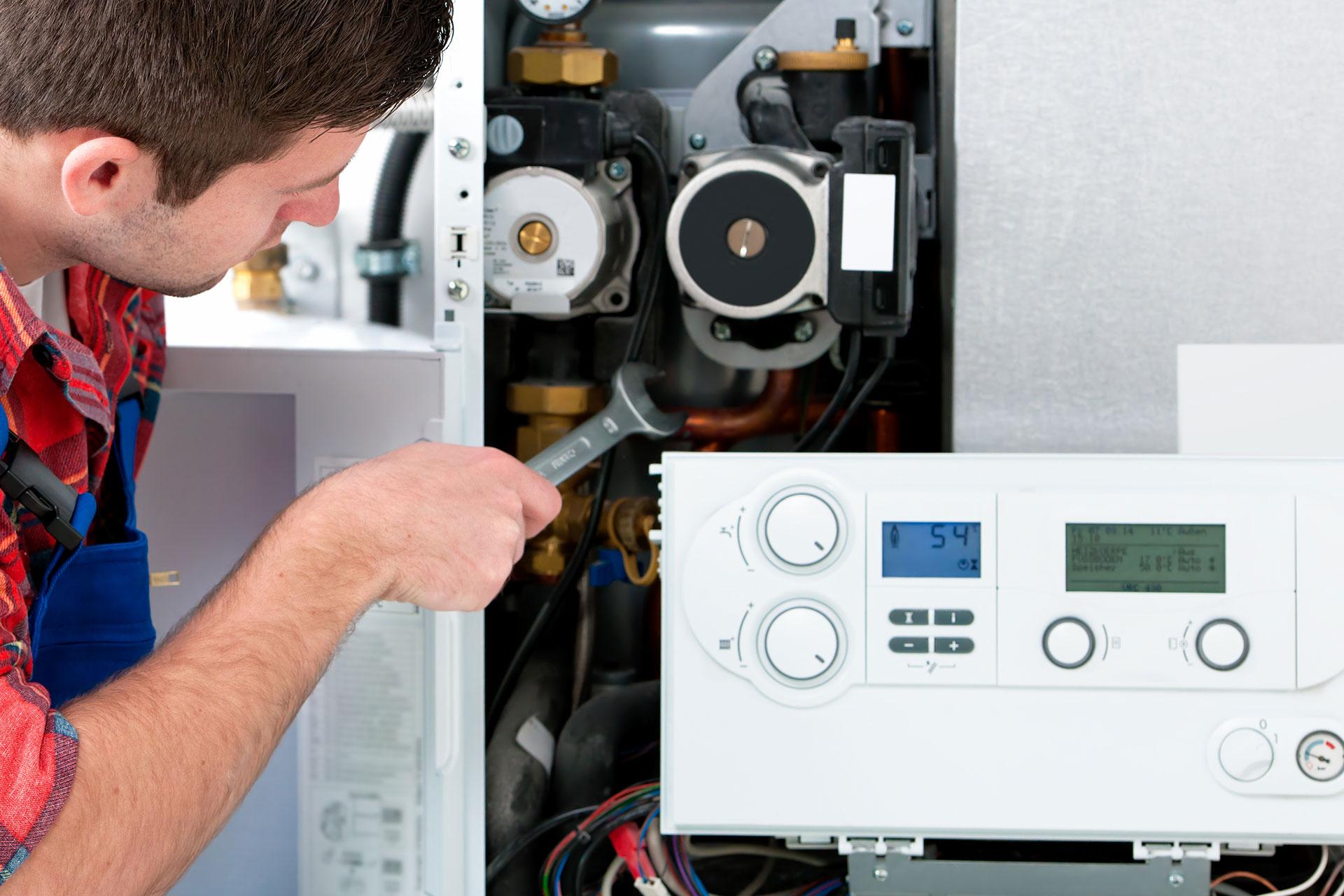 Fixing-Boiler-2
